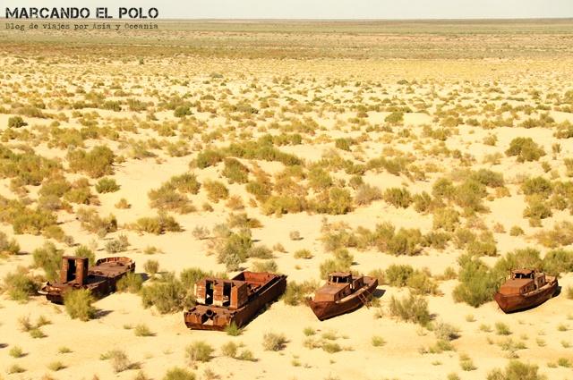 Mar-Aral-Uzbekistan-12