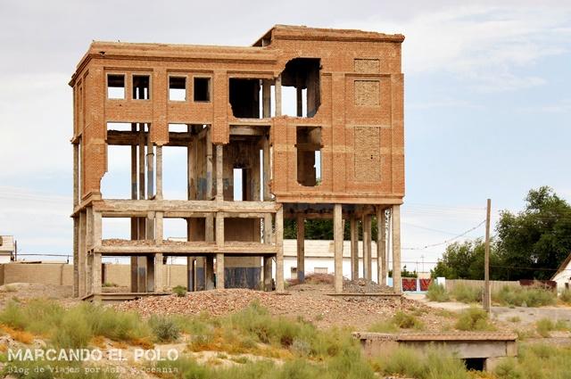 Mar-Aral-Uzbekistan-3
