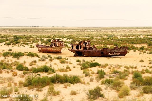 Mar-Aral-Uzbekistan-7