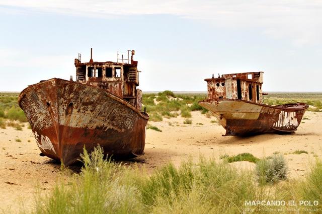 Mar-Aral-Uzbekistan-9