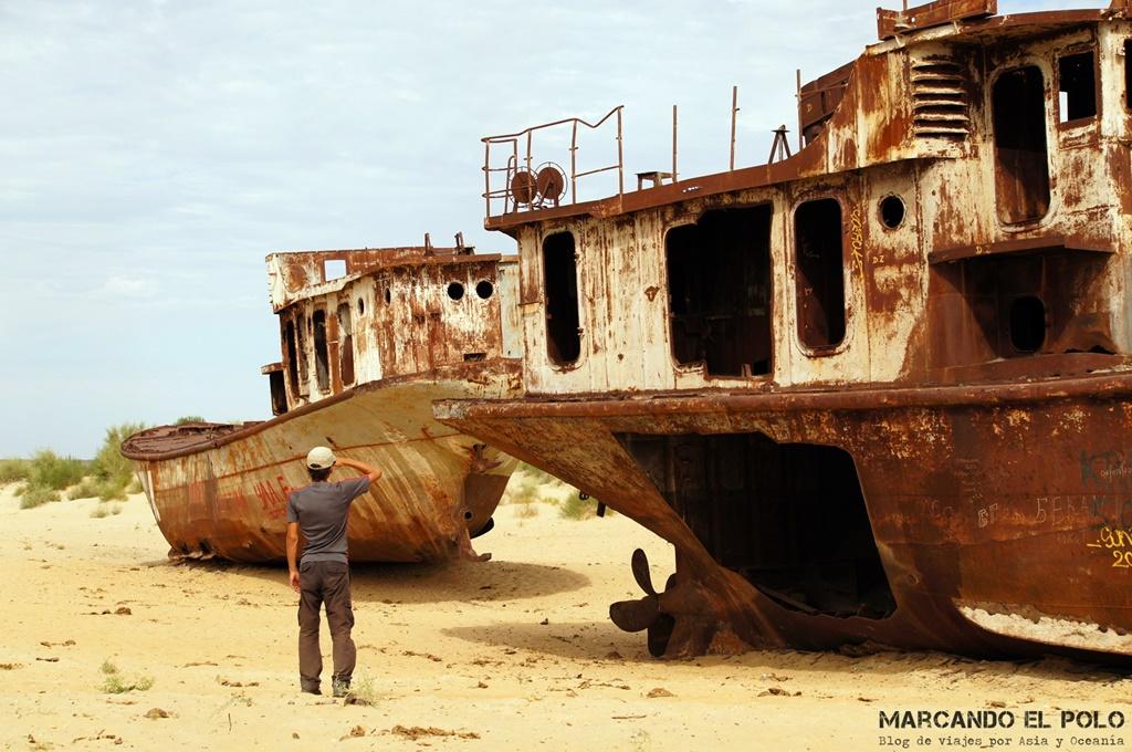 Mar-Aral-Uzbekistan-portada