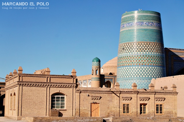 Viajar-a-Uzbekista