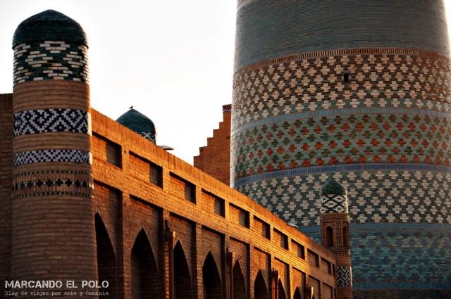 Viajar-a-Uzbekistan