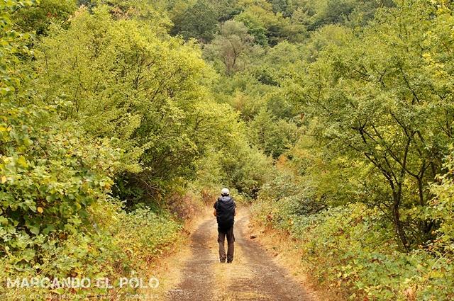 Nagorno-Karabakh-Janapar-trail