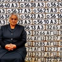 Nagorno-Karabakh-patentes-en-Vank