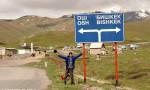 autostop kirguistan portada
