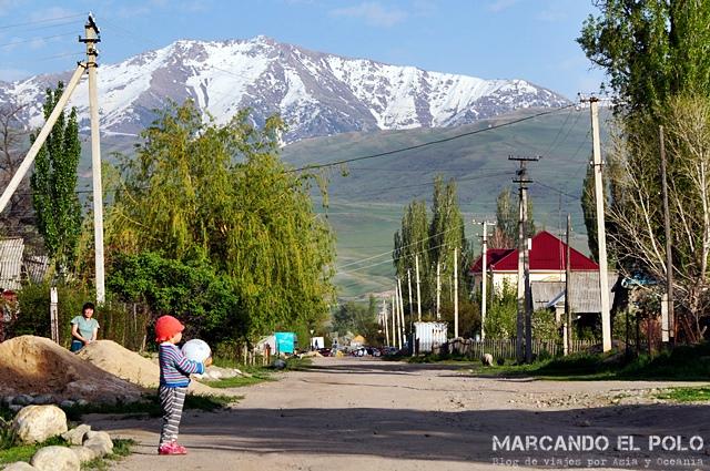 Itinerario-viajar-a-Kirguistan-Karakol-2