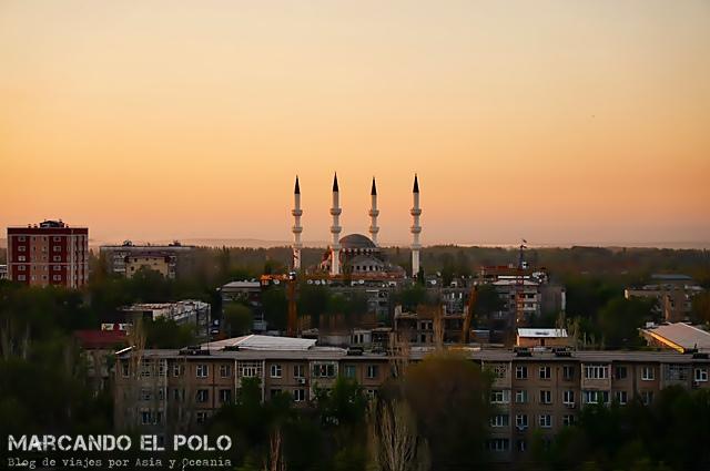 Itinerario-viajar-a-Kirguistan-bishkek-2