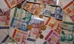 Presupuesto-mochilero-para-viajar-a-Tayikistan