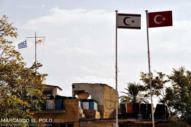 Viajar-a-Chipre-Chipre-isla-dividida