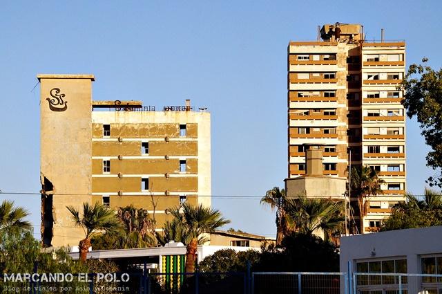 Viajar-a-Chipre-Varosha-2