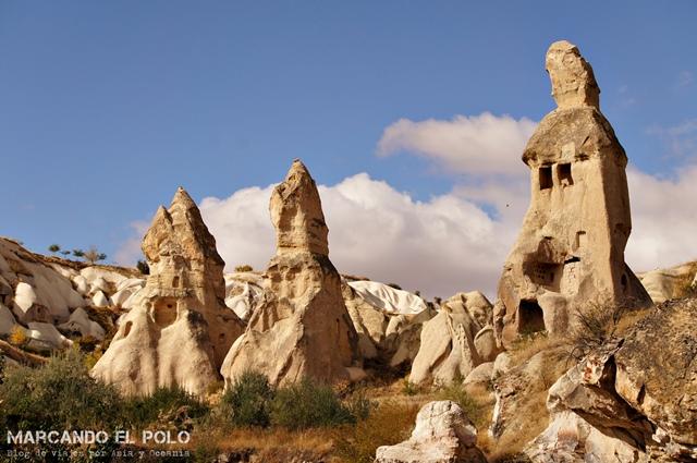 Viajar-a-Turquia-Cappadocia-3