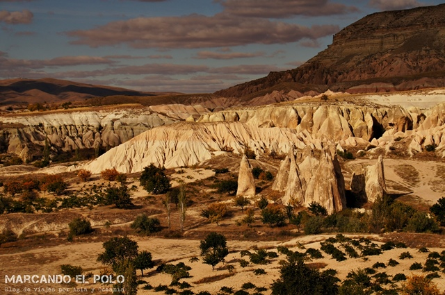 Viajar-a-Turquia-Cappadocia-31