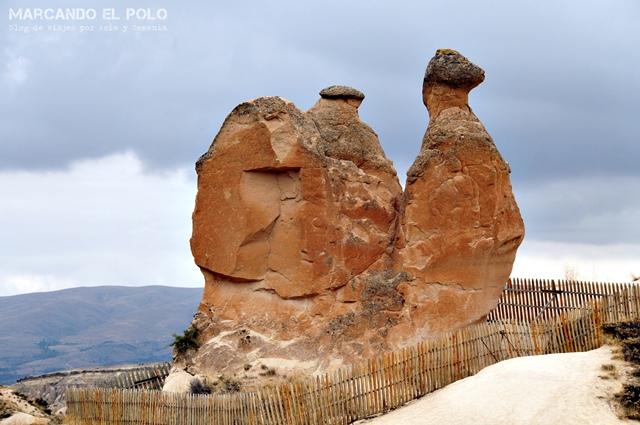Viajar-a-Turquia-Cappadocia-Imagination-Valley
