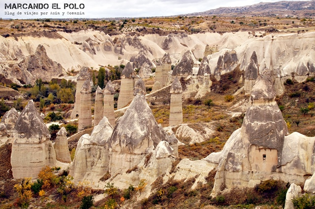 Viajar-a-Turquia-Cappadocia-Love-Valley-2