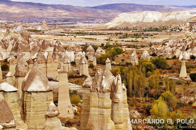 Viajar-a-Turquia-Cappadocia-Love-Valley