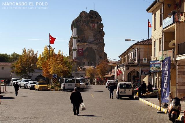 Viajar-a-Turquia-Cappadocia-Ortahisar