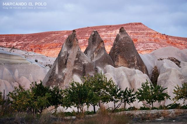 Viajar-a-Turquia-Cappadocia-Red-Valley-3