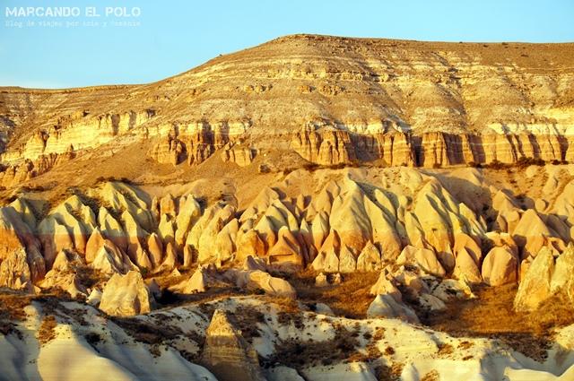 Viajar-a-Turquia-Cappadocia-Red-Valley-4