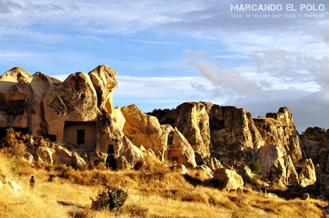 Viajar-a-Turquia-Cappadocia-Rose-Valley-1