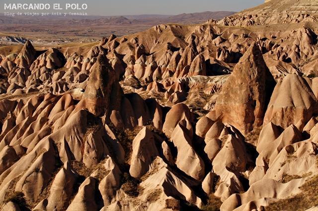 Viajar-a-Turquia-Cappadocia-Rose-Valley-2