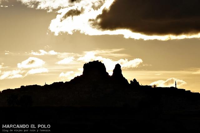 Viajar-a-Turquia-Cappadocia-Uchisar-2