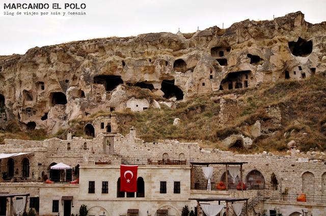Viajar-a-Turquia-Cappadocia-Urgup