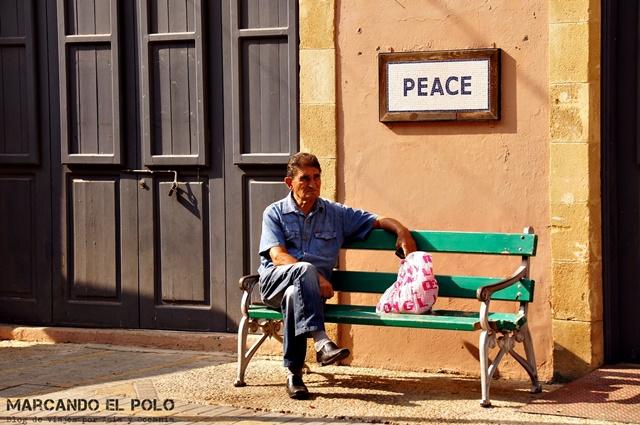 Todo-refugiado-es-politico-Paz