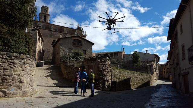 Foto: Xavi Sobrón