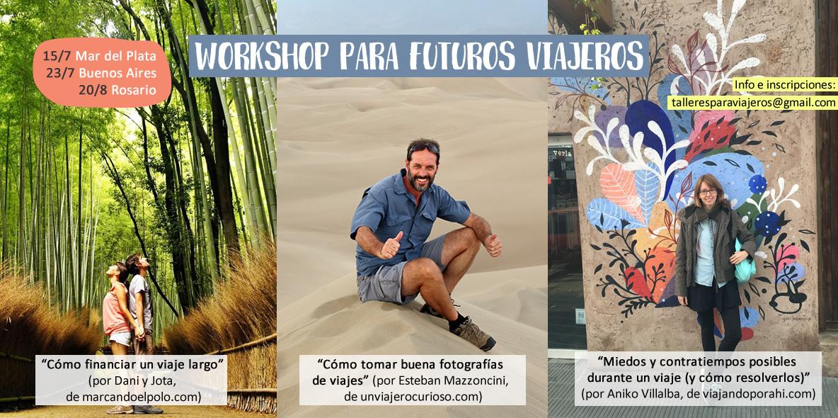 flyer-workshop-v2