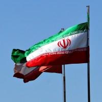 Itinerario de nuestro viaje a Iran
