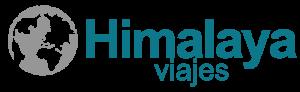 logo-himalaya-01