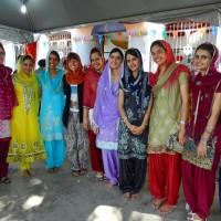 Viajar a India siendo mujer