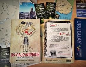 libro-uruguay-mini