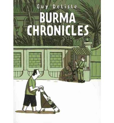 burma-chronicles