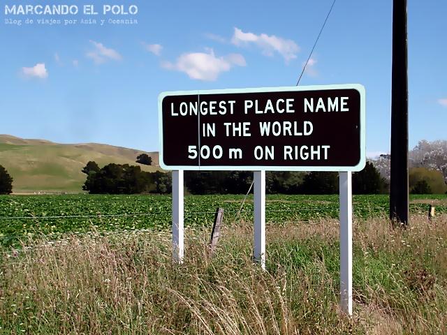 lugar-con-el-nombre-mas-largo-nueva-zelanda-1
