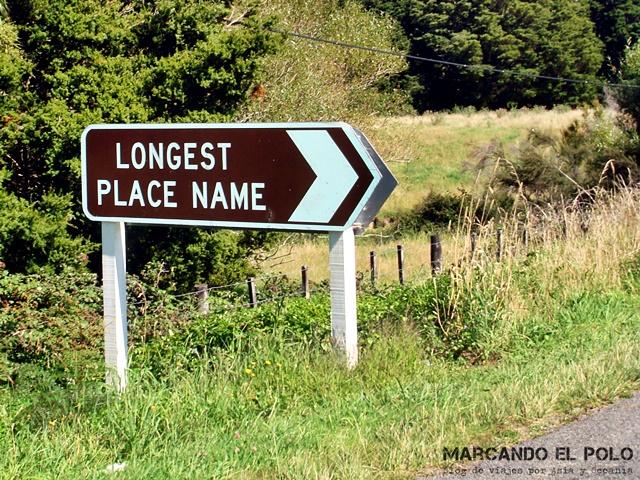 lugar-con-el-nombre-mas-largo-nueva-zelanda-2