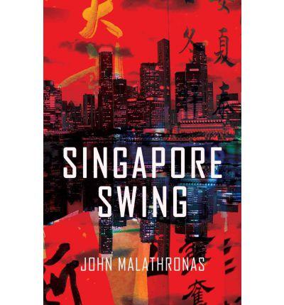 singapore-swing