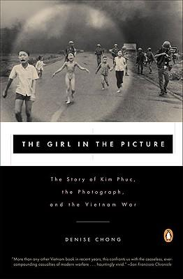 the-girl-in-the-picture