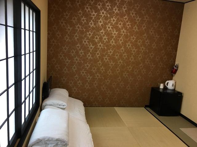 Mejor zona para alojarse en Tokio - Shinjuku