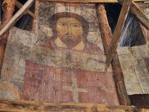 Que ver en Armenia - Monasterio Kobayr, Alaverdi