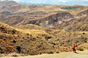 Que ver en Armenia - Yeghegnadzor