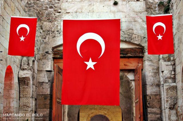 Turquía después de Atatürk