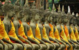 Consejos para viajar al Sudeste asiatico (2)
