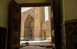 Árabe musulmán, islámico - Confusiones