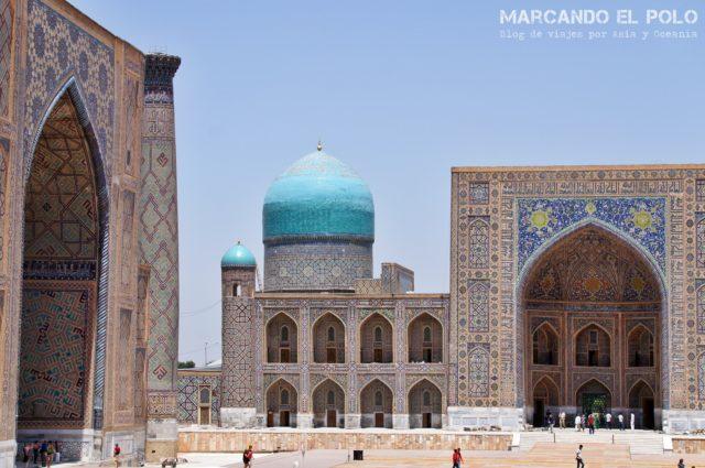 Árabe musulmán islámico confusiones (1)
