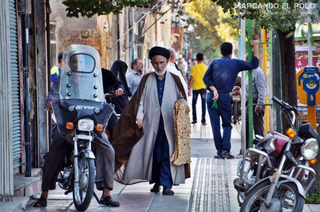 Árabe musulmán islámico confusiones (28)